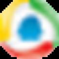 QQ大成社区顶贴机与抢沙发助手 V3.5 绿色免费版