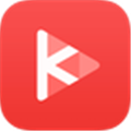 酷影 V1.1.1 安卓版