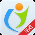 菁优网 V3.4.9 安卓版