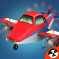 奇幻飞机修改版 V1.2 安卓版