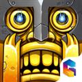 神庙逃亡2 V3.9.7 iPhone版