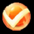 黄金超级QQ点亮工具 V1.1 绿色免费版