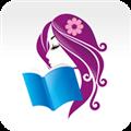 潇湘书院 V5.23 iPhone版