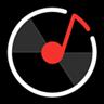 HiFi音乐 V3.8.3 安卓版
