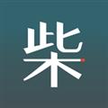 火柴盒 V4.10.4 安卓版
