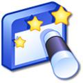 新浪微博营销精灵 V1.7.0.10 绿色最新版