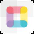 课程格子 V9.0.1 安卓版