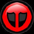 FortKnox Personal Firewall(强大的防火墙软件) V21.0.420 注册版