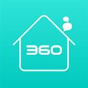 360手机社区 V3.0.2 安卓版