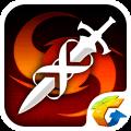 无尽之剑命运 V1.1.205 安卓版
