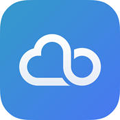 小米云同步 V2.7.5 iPhone版