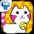 猫咪进化破解版 V1.0.1 安卓版