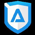 ADSafe净网大师 V5.3.209.1800 官方最新版