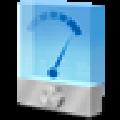 Intel Extreme Tuning Utility(电脑CPU超频软件) V6.4.1.19 官方最新版