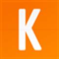 KAYAK机票酒店和租车 V45.0.2 iPhone版