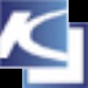 科立讯PT558对讲机写频软件 V1.0 官方版