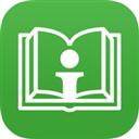 爱阅读 V2.5.13 苹果版