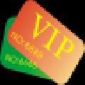 旭荣汽车4s店会员软件 V9.0 官方版