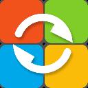 通用一键重装系统 V1.0.0.0 官方版