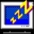 宏达机动车辆交通违章罚款代缴管理系统 V1.0 非注册版