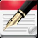鲁班笔记 V4.0.0 官方版