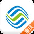 重庆移动掌上营业厅 V3.6.5.1 安卓版