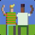战斗高尔夫 V1.2 安卓版