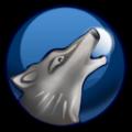 MKV播放器电脑版 V9.6 最新免费版