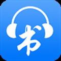 天寒听书 V4.1.4.0 安卓版