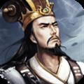 大皇帝OL V1.0.0 安卓版