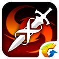 无尽之剑命运 V1.1.93 iPhone版