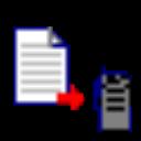 EB388对讲机写频软件 V1.0 绿色免费版