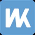 平行威客W V1.0 安卓版