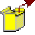 Icons From file(ico图标提取软件) V5.1.0 免费版
