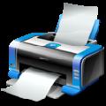 通用机打发票打印软件 V1.1.1 官方版