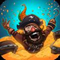 海盗点击者修改版 V1.1.1 安卓版