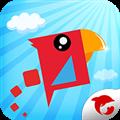 呆鸟爬墙 V1.0.0 安卓版