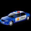 宏达车辆年检过户管理系统 V1.0 非注册版