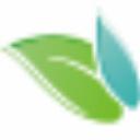 绿萝软文编辑器 V2.3 绿色免费版