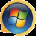 深度技术一键重装系统 V7.2.3 官方版