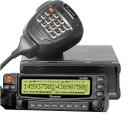 欧讯KG-UV920P对讲机写频软件 V1.0 绿色免费版
