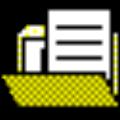 Super Explorer(多功能文件管理软件) V1.55 官方版
