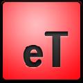 WinASO EasyTweak(深度系统优化工具) V3.4.0 官方版