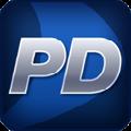 PerfectDisk Server(磁盘重整工具) V14.0 Build 890 官方版
