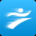神行者 V4.9.0 安卓版