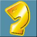 游戏大亨2无限金币 V1.0 安卓版