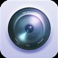 自拍测评 V2.0 安卓版