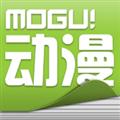 蘑菇动漫 V2.1.0 苹果版