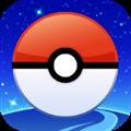 精灵宝可梦GO V1.0 安卓版
