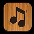 铃声裁剪 V1.1.17 安卓版